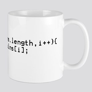 Exploit Them All - Mugs