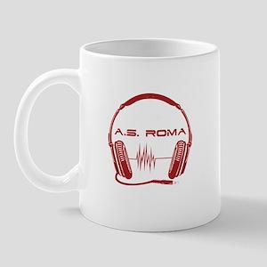 ROMA SOUND Mug