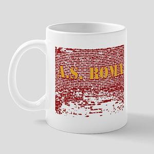 ROMA WALL Mug