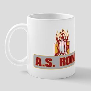 ROMA FLAMES Mug