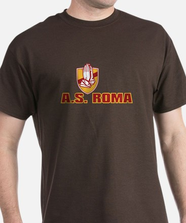 ROMA PRAYER T-Shirt