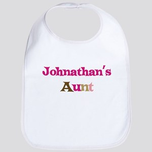 Johnathan's Aunt Bib