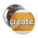 Create - Scissors - Crafts 2.25