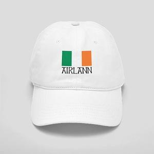 Airlann Baseball Cap