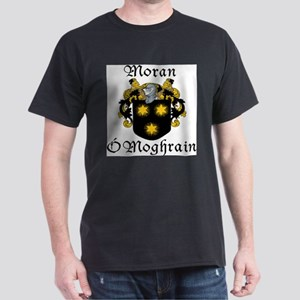Moran In Irish & English T-Shirt