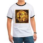 GOLDEN DRAGON Ringer T