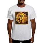 GOLDEN DRAGON Light T-Shirt