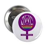 """Toledo NOW 2.25"""" Button (100 pack)"""