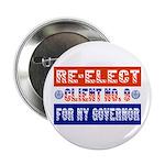 Re-Elect Client No. 9 2.25