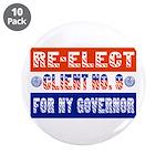 Re-Elect Client No. 9 3.5