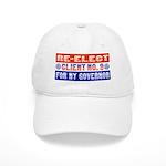 Re-Elect Client No. 9 Cap