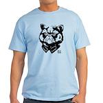 PERSIAN Chairman Meow - Light T-Shirt