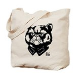 PERSIAN Chairman Meow - Tote Bag