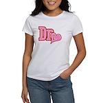 Dr L Women's T-Shirt