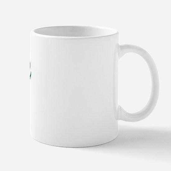 Memere Rules! Mug