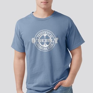 O'Reilly Drinking Team St. Patricks Day Cl T-Shirt