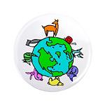 Animal Planet Rescue 3.5