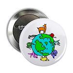 Animal Planet Rescue 2.25
