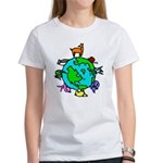 Animal Planet Rescue Women's T-Shirt