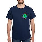 Animal Planet Rescue Dark T-Shirt