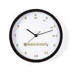 4:20 Countdown Clock with AIYH Logo