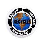 Recycle World 3.5