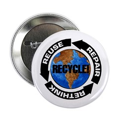 Recycle World 2.25