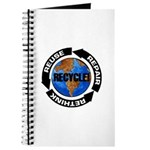 Recycle World Journal