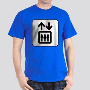 3Some Dark T-Shirt