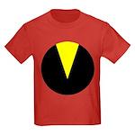 Artemisia Populace Kids Dark T-Shirt