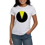 Artemisia Populace Women's T-Shirt
