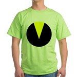 Artemisia Populace Green T-Shirt
