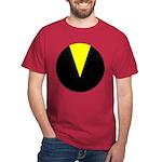 Artemisia Populace Dark T-Shirt