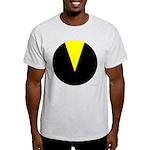 Artemisia Populace Light T-Shirt
