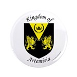 Kingdom of Artemisia 3.5