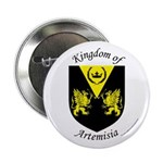 Kingdom of Artemisia 2.25
