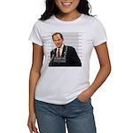 Client Number 9 Women's T-Shirt
