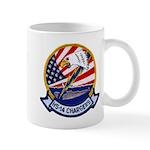 HS-14 Mug