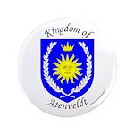 Kingdom of Atenveldt 3.5