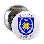 Kingdom of Atenveldt 2.25