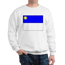 Atenveldt Ensign Sweatshirt