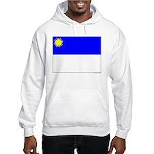 Atenveldt Ensign Hooded Sweatshirt
