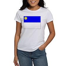 Atenveldt Ensign Women's T-Shirt
