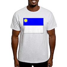 Atenveldt Ensign Light T-Shirt