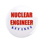 Retired Nuclear Engineer 3.5