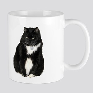 Helaine's Elvis the Cat Mug