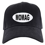 MOBILE MINE ASSEMBLY GROUP Black Cap