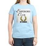 Emperors Club Women's Light T-Shirt