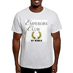 Emperors Club Light T-Shirt