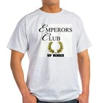 Emperors Club Light T-Shirt